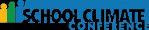 SCC-Logo-Final