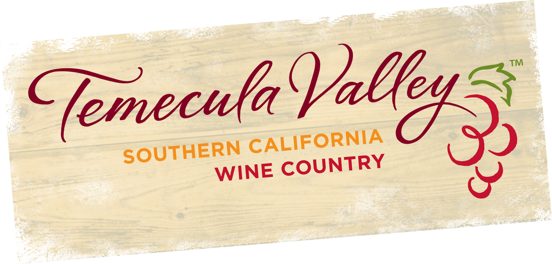 wine-country-label_orig