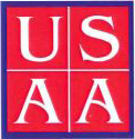 Urban Superintendent Association of America
