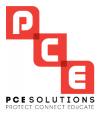 PCE Solutions